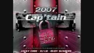 Captain 2007 - Piste 05 - Lethal MG - Youeternal