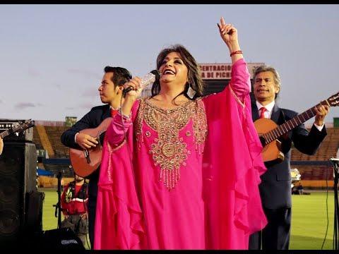 Paulina Tamayo - Bi Tri, Yo Te Canto (Canción Oficial