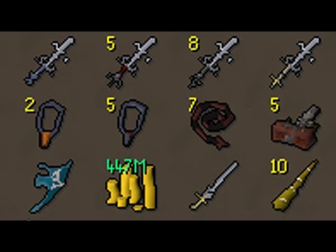 High Risk PKing from Scratch
