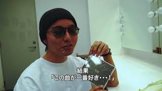 SANABAGUN. 【OCTAVE】 Trailer 泰平編
