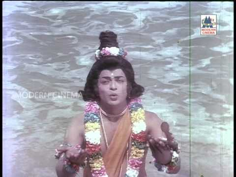 swami ayyappan tamil movie 1975 downloadgolkes