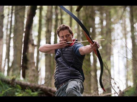 Sequestro Na Ilha. HD suspense ação filme completo dublado lançamento 2017