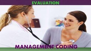 E&M Coding — Preventive E&M Coding with Modifier