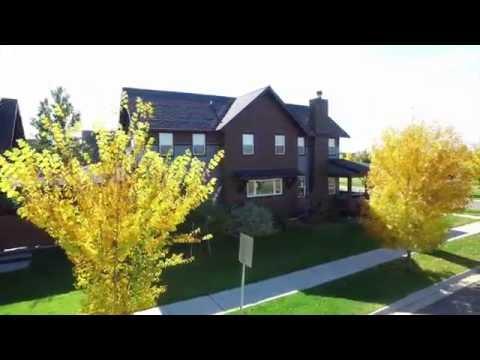 4286 Benepe       Bozeman, Montana