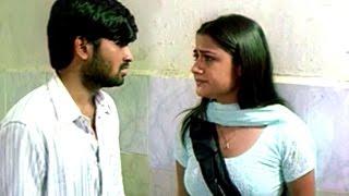 7/G Brundavan Colony  Movie || Part - 09/13 || Ravi Krishna, Sonia Agarwal
