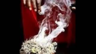 +275603073875 ONLINE SANGOMA AND TRADITIONAL HEALER IN JOHANNESBURG