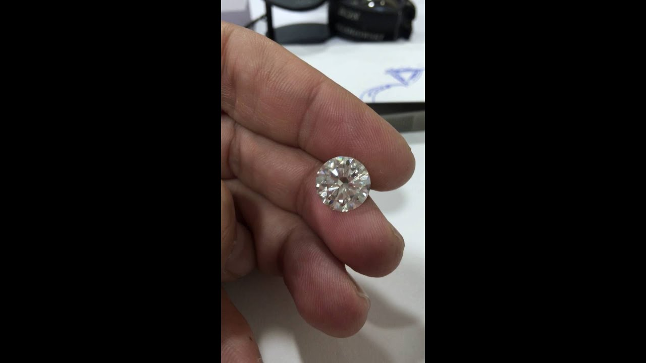 shape diamondlite solitaire aaa rings ring set dia rendezvous carat engagement round big grade in