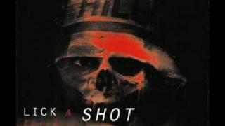 cypress hill - lick a shot (baka boyz radio version)