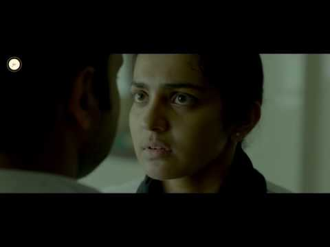 Take off malayalam movie Hd video song...