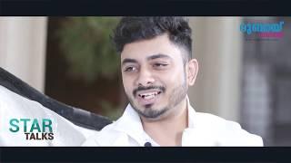 ZERO : Mere Naam Tu  Singer Abhay Jodhupurkar Exclusive Interview