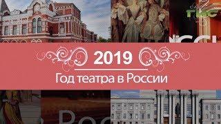 Владимир Гальченко, Самарский театр драмы (1 часть)
