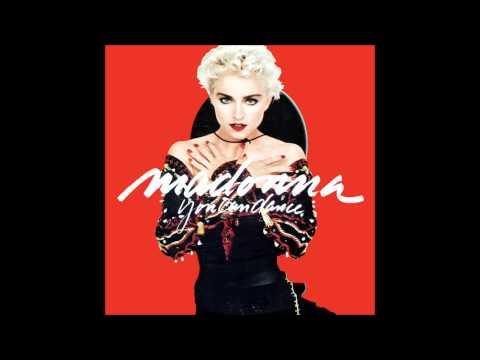 Madonna - Holiday (Dub Version)