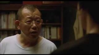 2009年6月公開。映画『ディア・ドクター』のエンディング曲「笑う花」の...