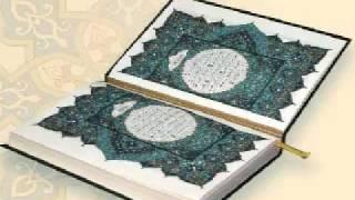 Quran Surat- Al Waqi3a ســــــورة الواقعة