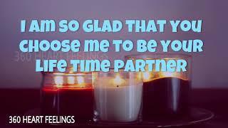 Happy anniversary to husband | Wedding anniversary wishes for husband | Anniversary greetings quotes