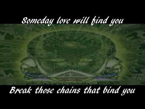 Journey - Separate Ways - (Worlds Apart) - Lyrics - [ Download Link ]