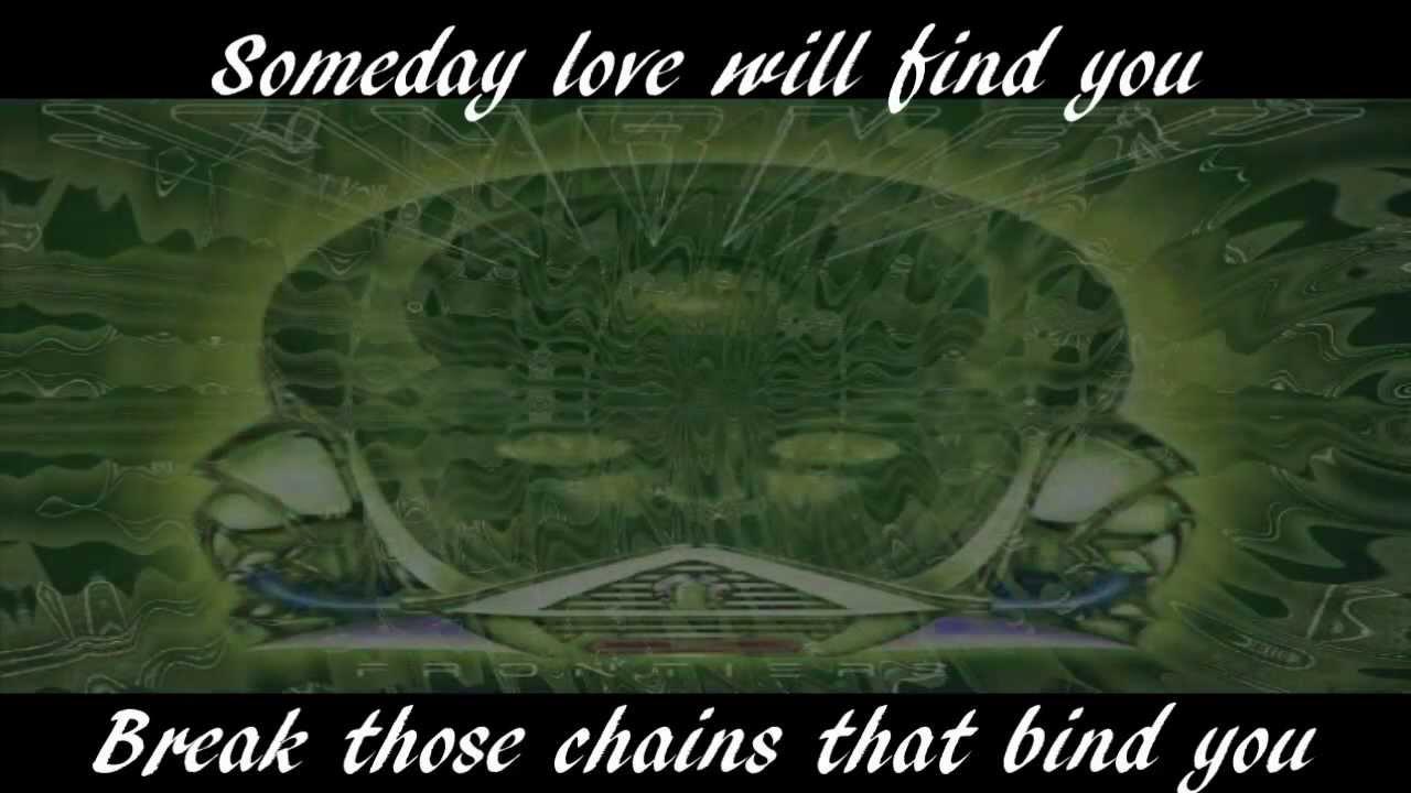 Journey - Separate Ways - (Worlds Apart) - Lyrics ...