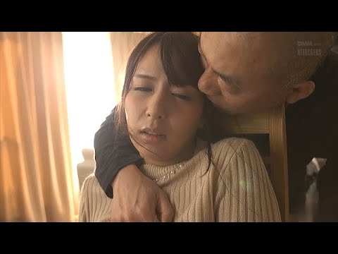 Download Young woman massage| Wife cheating|Family Ethics | Pick Up Ep:63