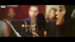 Sajna Ve - Aliyaa Ajmani | Studio Version | Idiot Boys - Punjabi Movie | Latest Punjabi Songs 2014