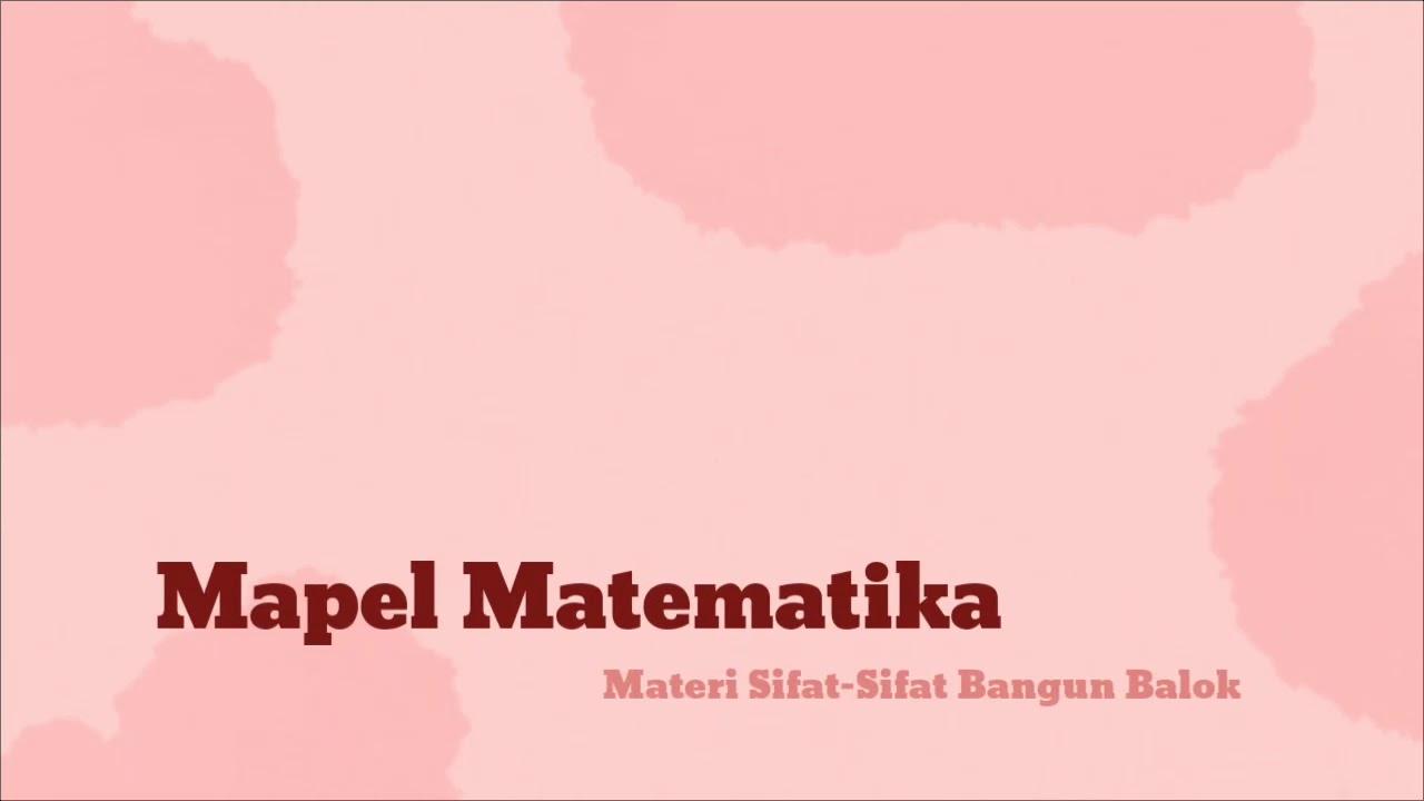 IMPLEMENTASI MODEL PEMBELAJARAN KOOPERATIF TIPE STAD DALAM ...