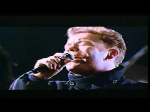 UB40 - Here I Am (Come And Take Me) HD