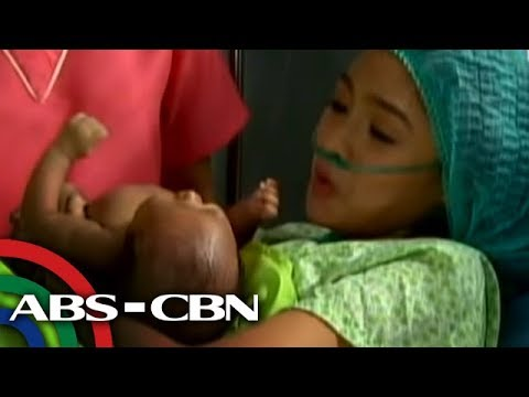 New generation begins in 'Ina Kapatid Anak' finale