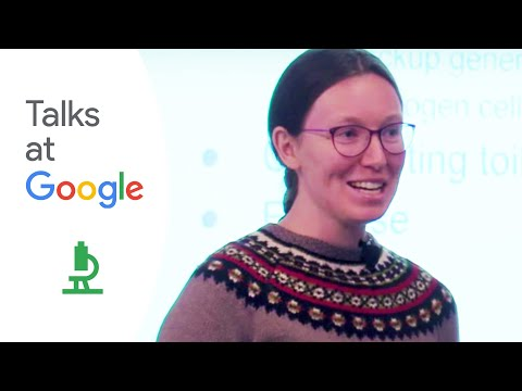 "Laura Lark: ""Mission to Mars"" 