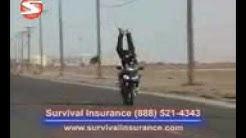 FONTANA CA AUTO CAR INSURANCE SURVIVAL