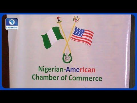 Nigerian-American Chamber Of Commerce Fosters Stronger Business Ties