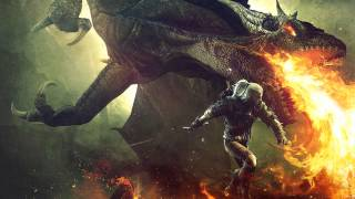 Repeat youtube video The Witcher 2: Enhanced Edition Soundtrack (Full)