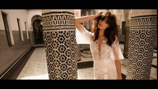 ליז מרטינז שמלות כלה thumbnail