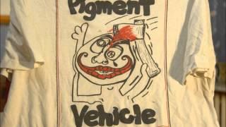 Pigment Vehicle - F.P.P.C.S.