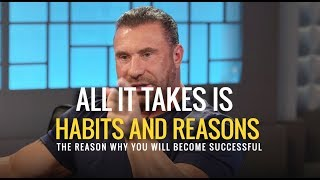 The Reason why you will become successful - You Must Watch This - [2019 Motivational Video]