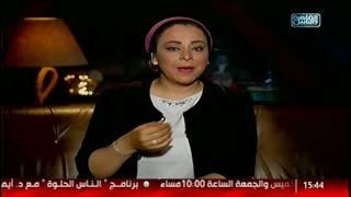 حكاية جديدة من  حكايات نهاد ...سوق العمل مش مستنيكي