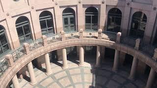 Elijah E Myers Architecture
