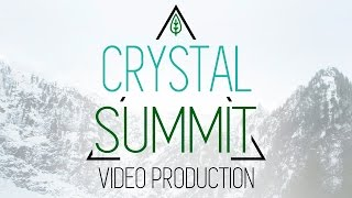 Update Two | Crystal Summit Announcement