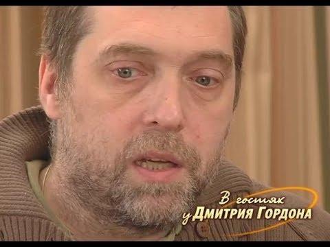 Смотреть Высоцкий о последней встрече с отцом за несколько часов до его смерти онлайн