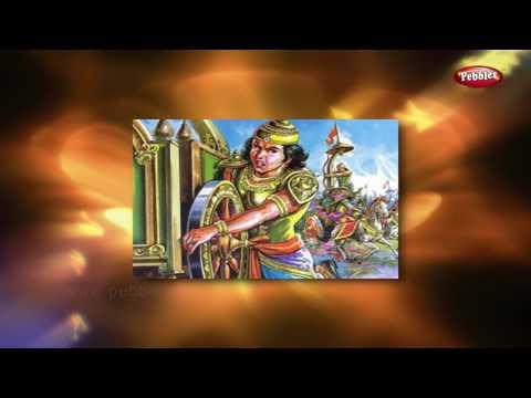 Srimad Bhagavad Gita in Gujarati  Part 01  Bhagavad Gita Chapters in Gujarati  Krishna Updesh