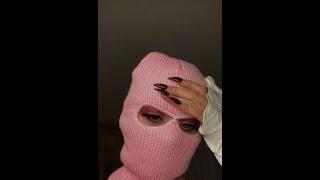 [Free] Baby Keem Type Beat x Valee Type Beat 2021 - Pink Panties   Buy 1+1 Free