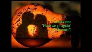 1973 (Simona) - James Blunt - IlFuocodellaPassione - Testo Tradotto