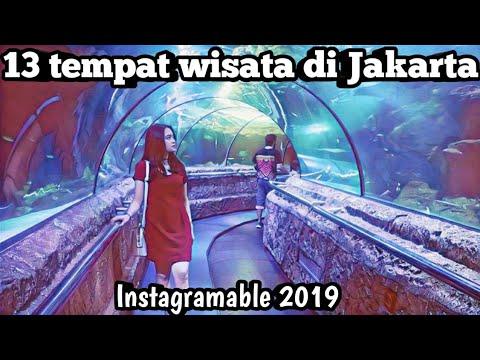 13-tempat-wisata-di-jakarta-instagramable-terbaru-2020