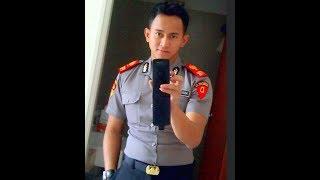 Polisi - Polisi Tampan