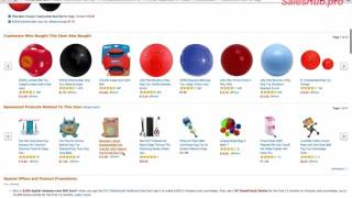 Торговля на Amazon  Урок №2 критерии выбора продукта
