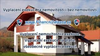 bezúročná půjčka mezi právnickými osobami