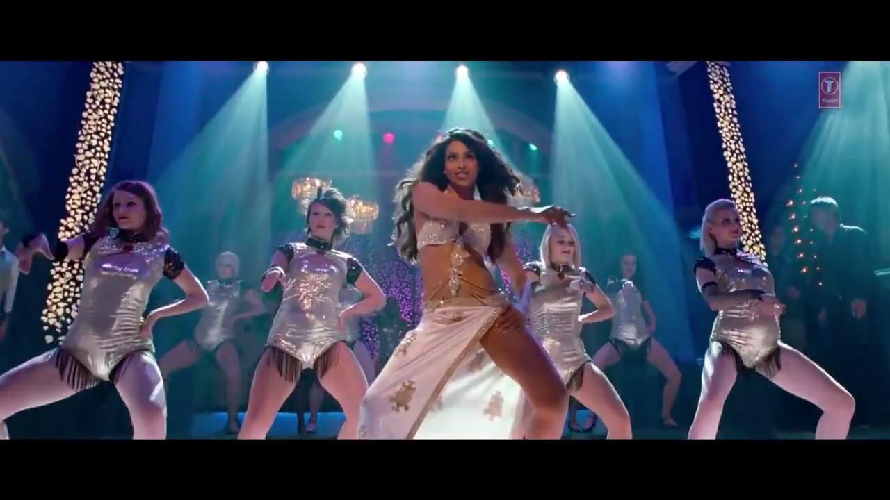 Bipasha Jodi Breakers Full Video Song   R  Madhvan, Bipasha Basu HD
