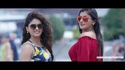 Iruttu Araiyil Murattu Kuthu Tamil Full Movie Free Music Download