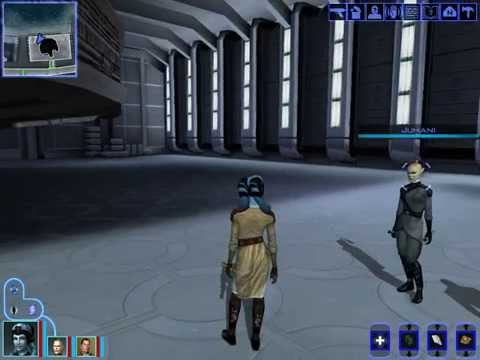 swkotor download