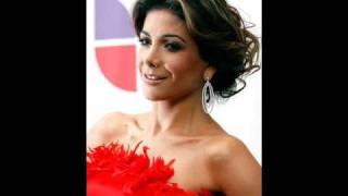 Patricia Manterola - Bandidos