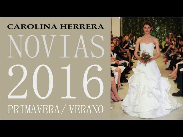 Lista: Diseñadores de moda españoles