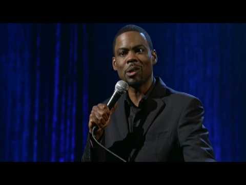 Chris Rock Kill The Messenger: Ringtones (HBO)